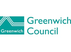 greenwich-council