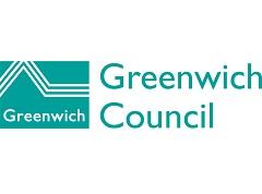 greenwich-council