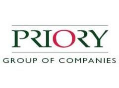 priory-group