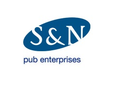 pub_enterprises