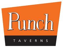 punch-taverns