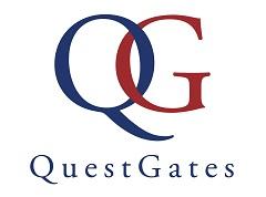 quest-gates