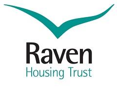 Raven logo variations_ant11.4.2011