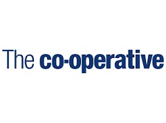 the-co-op