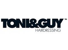 tony-and-guy