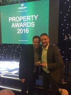 property-awards